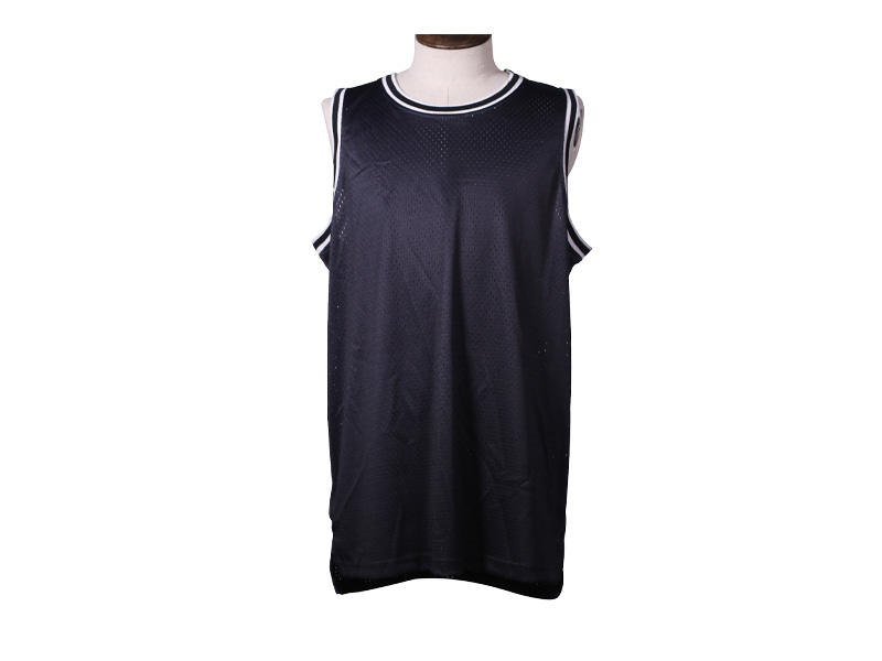 Unisex Basketball Apparel Basketball Jerseys 100% Polyester Basketball Clothes