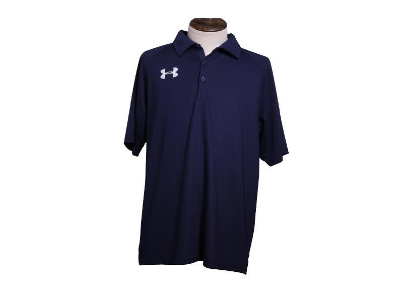 100% Polyester Classic Polo Shirt High Quality Mens Custom Embroidered or Print Logo Polo Tee Shirt