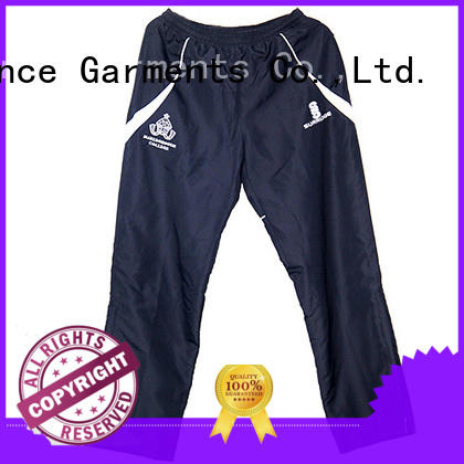 quick dry mens warm up suits design for gym