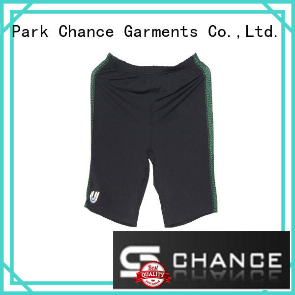 comfortable workout shorts directly sale for sport traning