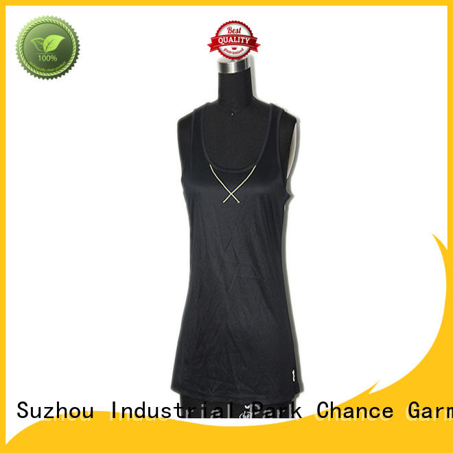 Chance dry fast running tops manufacturer for playground