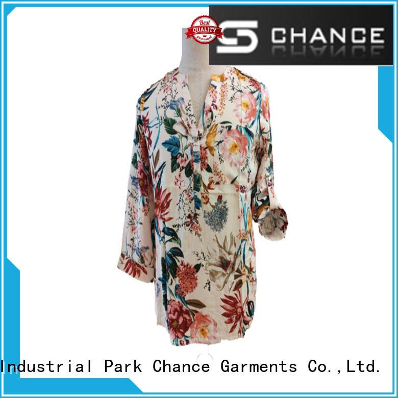 elegant blouse for women factory for women