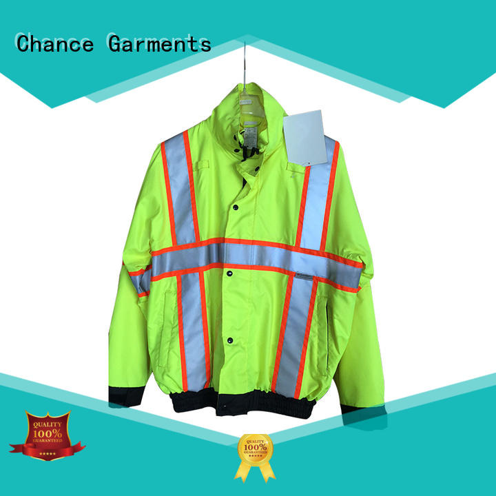 windproof workwear uniforms supplier foe mining