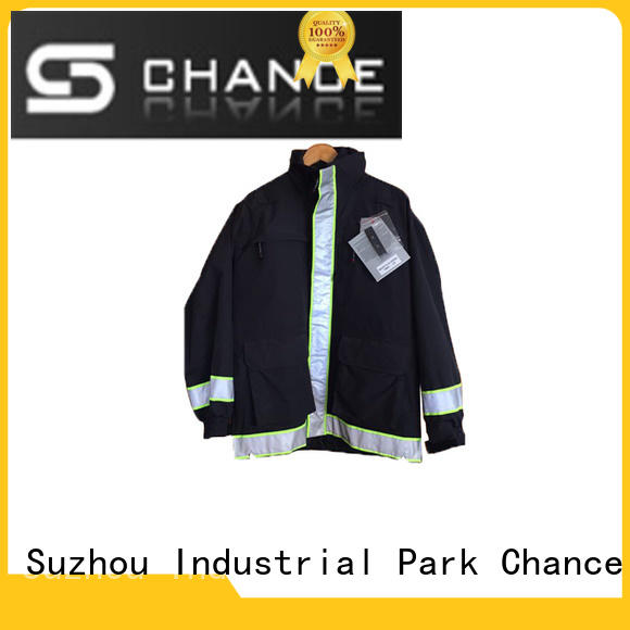 windproof workwear uniforms factory for factory