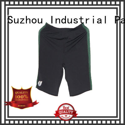 polyester mens board shorts manufacturer for sports