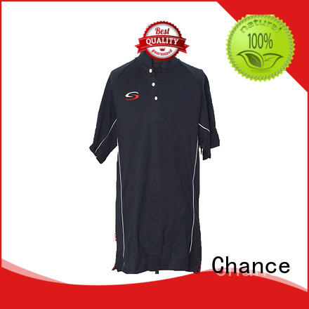embroidered ladies polo t shirts design for men