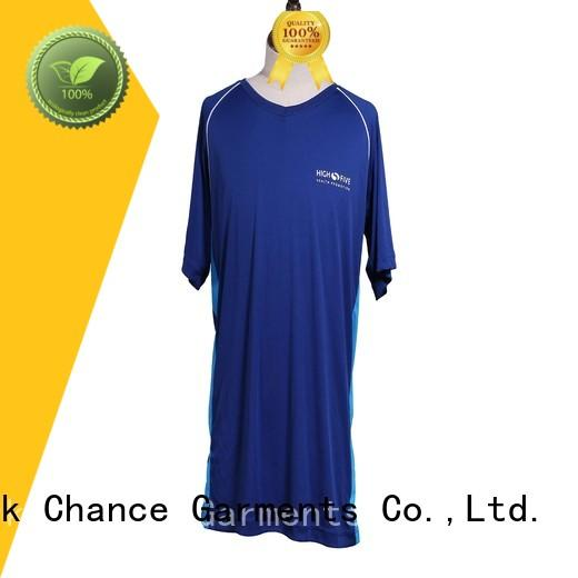 Chance yoga wear supplier for women