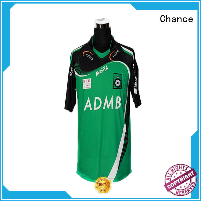 sleeveless mens cycling jersey manufacturer for football