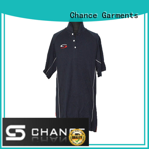 polyester polo t shirts women's manufacturer for men