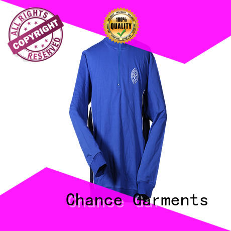 Chance classic women's warm up suits wholesale for gym