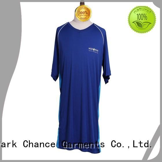 sleeveless hot yoga clothes customized for exercise
