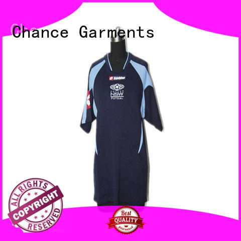 Chance custom basketball jerseys factory for basketball