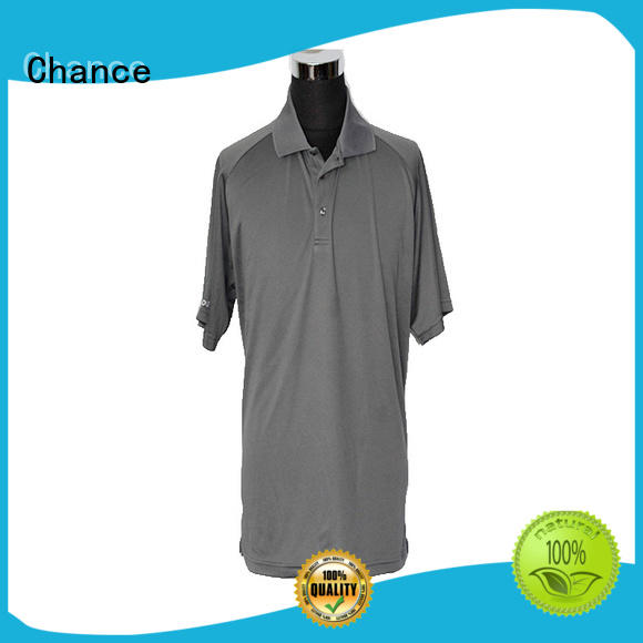cotton cotton polo t shirts with good price for school