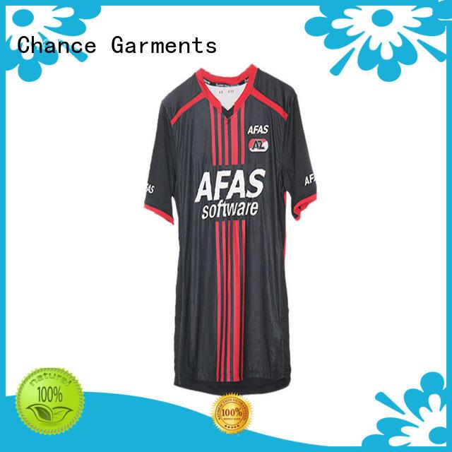 front zipper custom football uniforms manufacturer for basketball