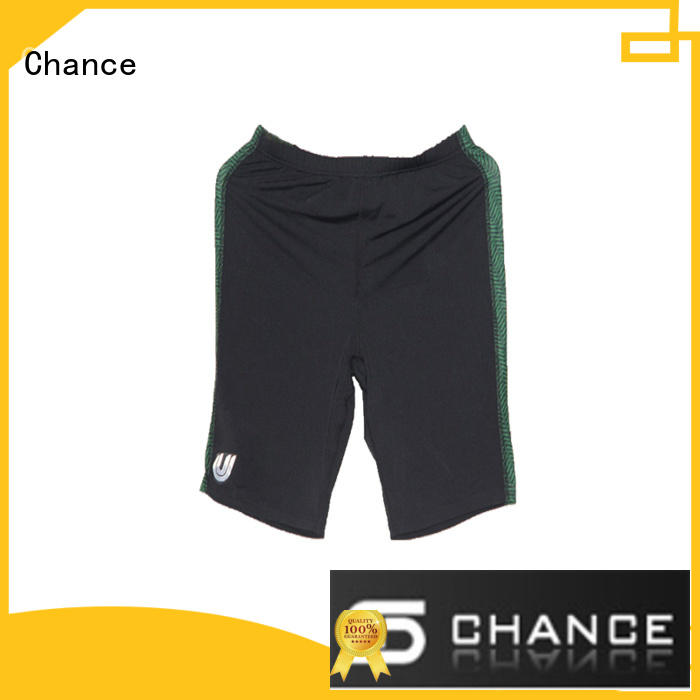comfortable exercise shorts mens customized for holiday