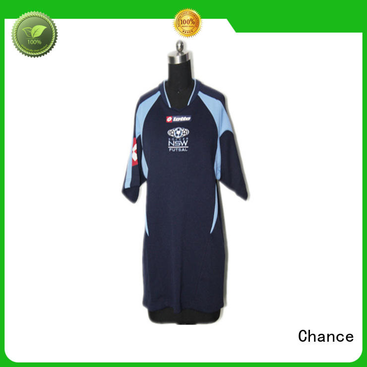 Chance sleeveless sports jersey manufacturer for basketball