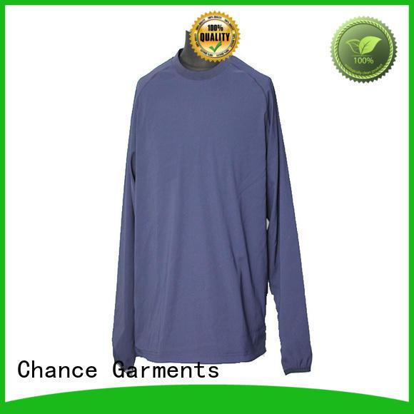 taffeta padding jacket with good price for winter
