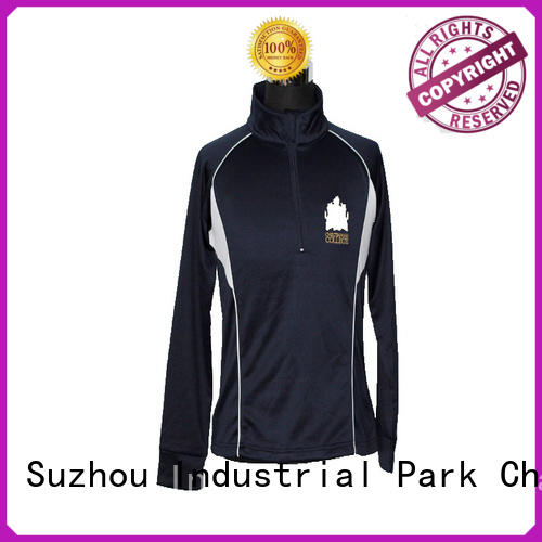 Chance polyester jacket waterproof manufacturer for winter