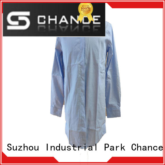 comfortable women's shirts and blouses factory for women