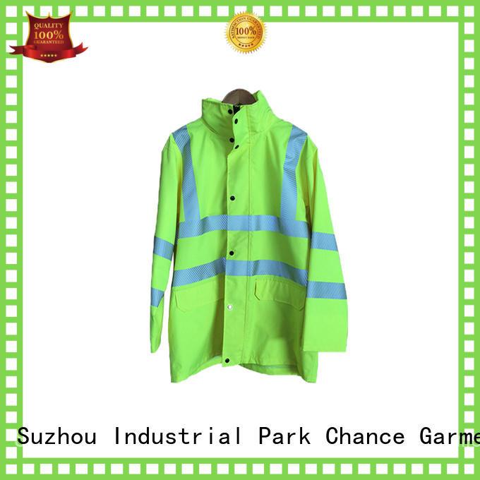 waterproof custom work uniforms manufacturer foe mining