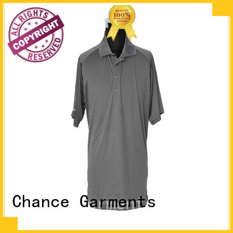 black classic polo shirts design for golf
