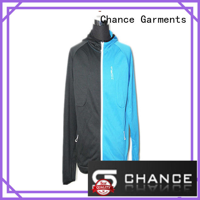 polyester running vest directly sale for exercise