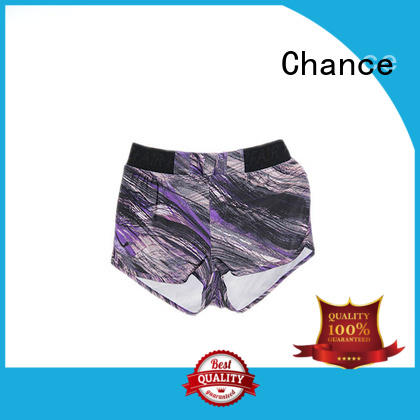 Chance sublimation printing mens board shorts customized for holiday