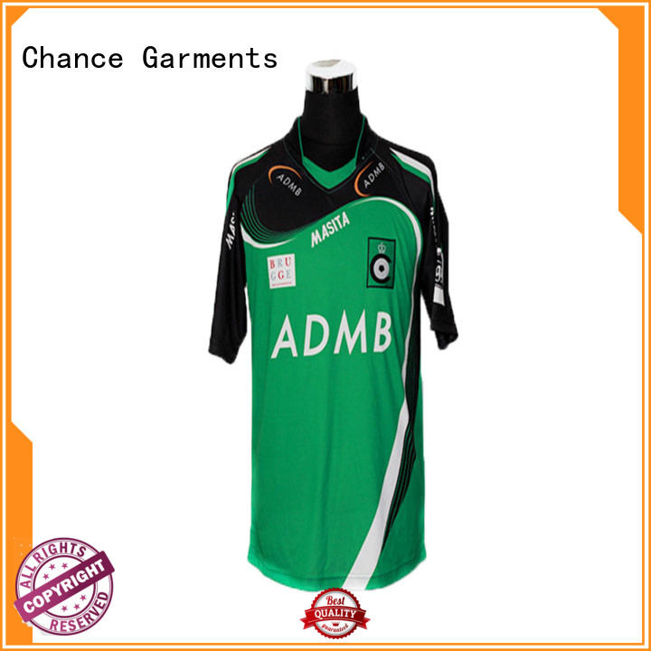 front zipper  custom cycling jersey supplier for basketball