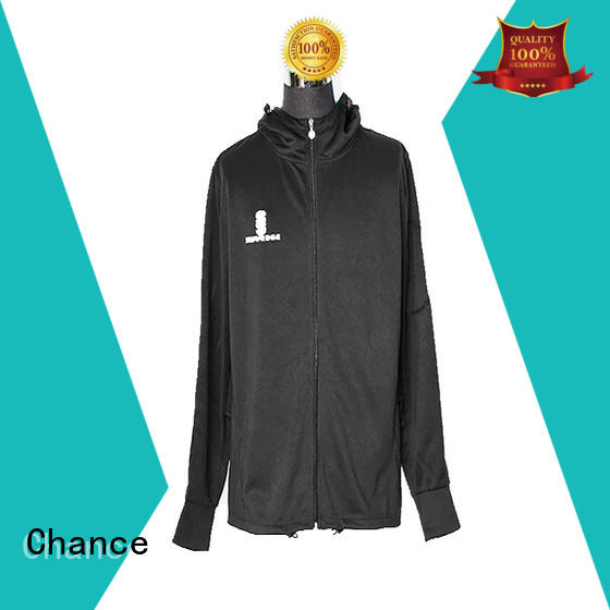 windbreak softshell jacket manufacturer for sport