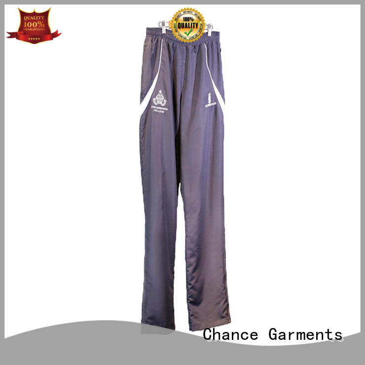 polyester mens sports tracksuits wholesale for jogging