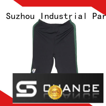 Chance fashion mens board shorts manufacturer for sport traning