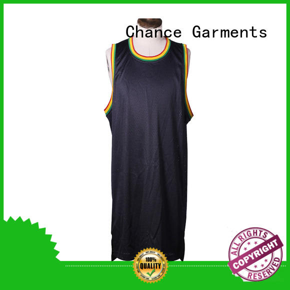 Chance mens cycling jersey personalized for basketball