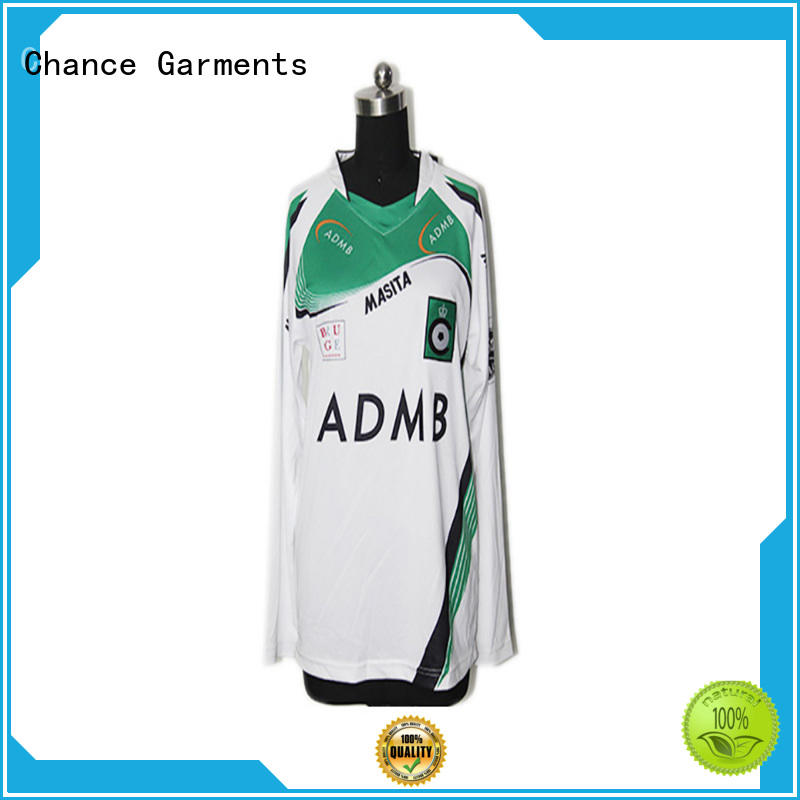 polyester custom cycling jersey factory for basketball