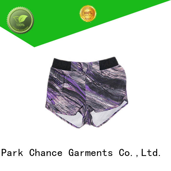 Chance training shorts directly sale for holiday