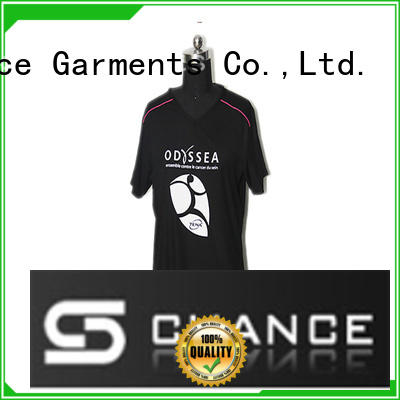 short sleeves running clothes wholesale for Marathon