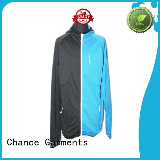 Chance best running clothes directly sale for exercise