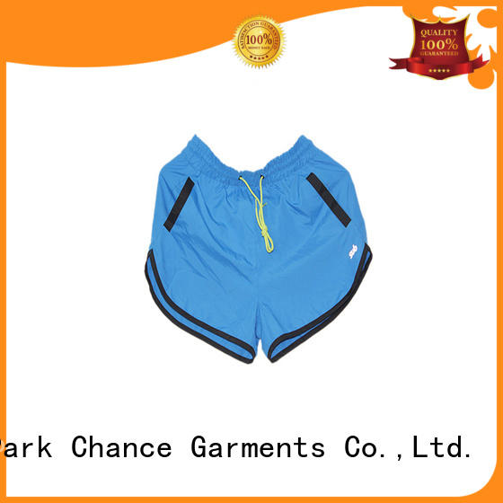 quick dry sports shorts for men customized for sport traning
