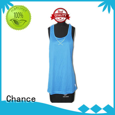 polyester best running clothes wholesale for exercise