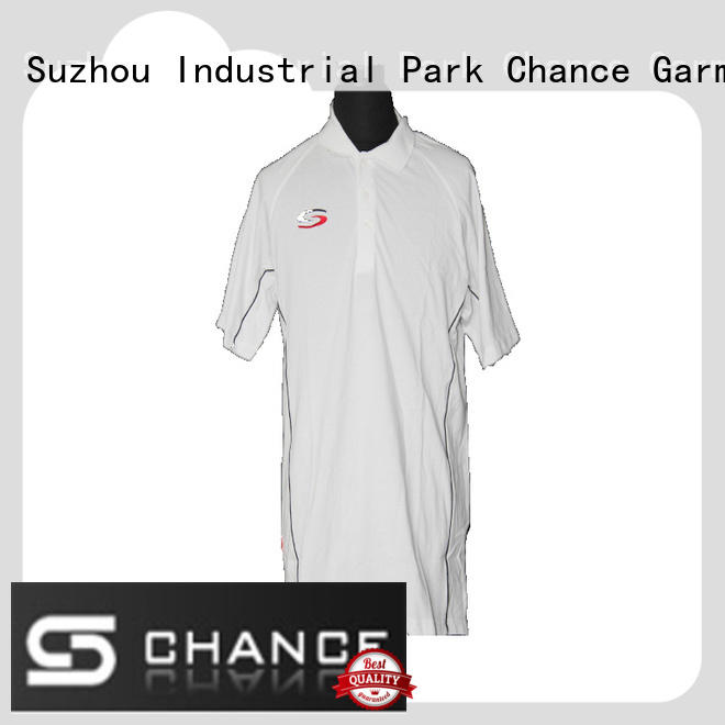 polyester best polo t shirts with good price for men