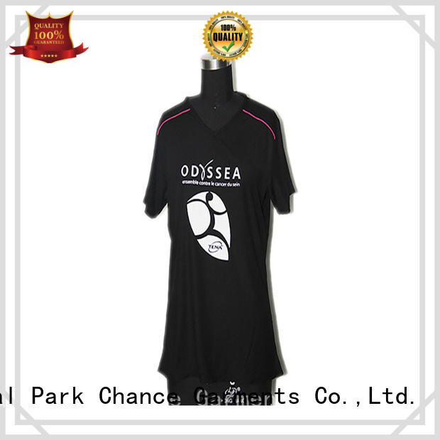 Chance running outfit directly sale for playground
