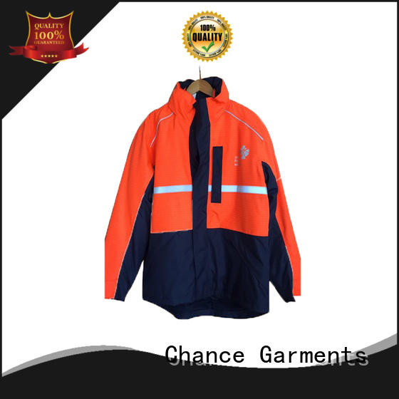 heavy duty workwear uniforms wholesale for factory