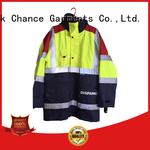 lightweight workwear uniforms manufacturer foe mining