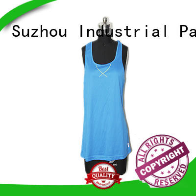 Chance short sleeves mens running tops from China for exercise
