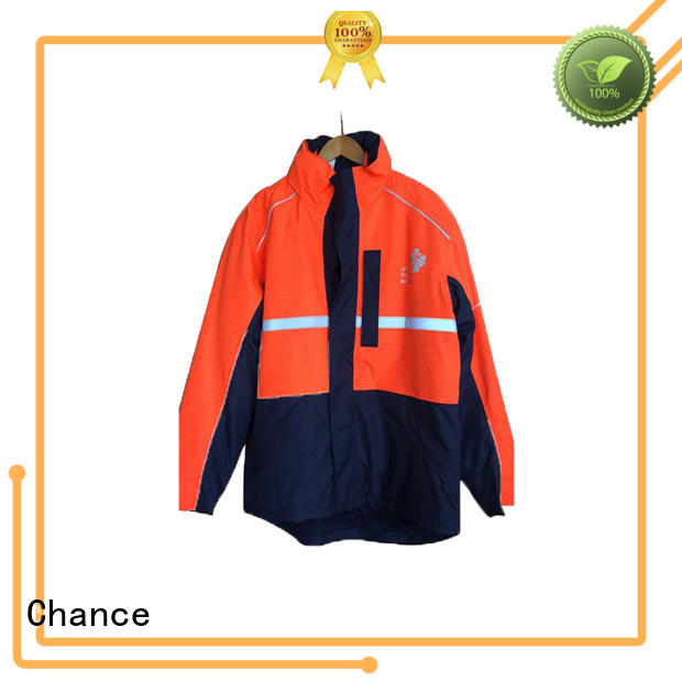 Chance custom work uniforms wholesale for factory