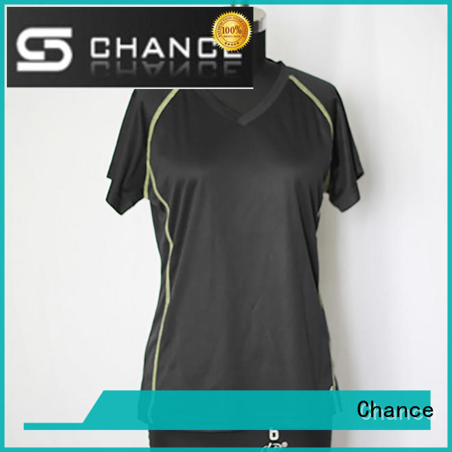 Chance dry fast running outfit directly sale for Marathon